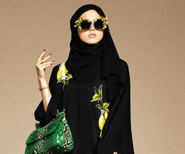 Islamic-fashion-gabana