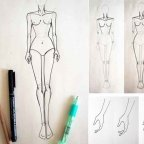 drawing-muscles-tutorial-
