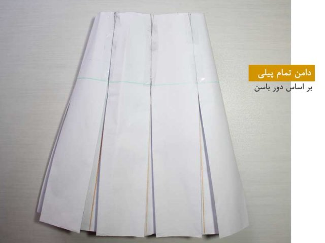 pleat-skirt2